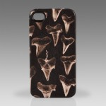 Paul Smith iPhone Case
